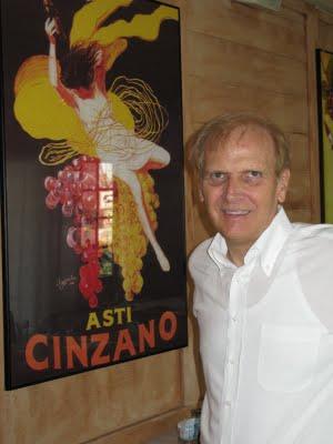 Enzo Torresi