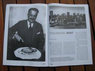 Idf Diario Agosto 2009