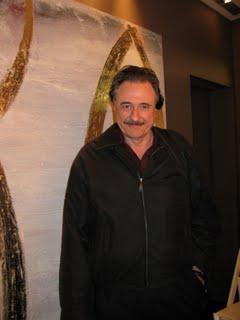 Lou Dematteis
