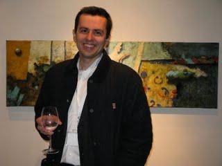 Marco Sgroi