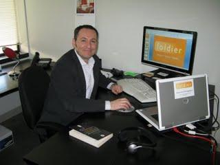 Michele Ursino