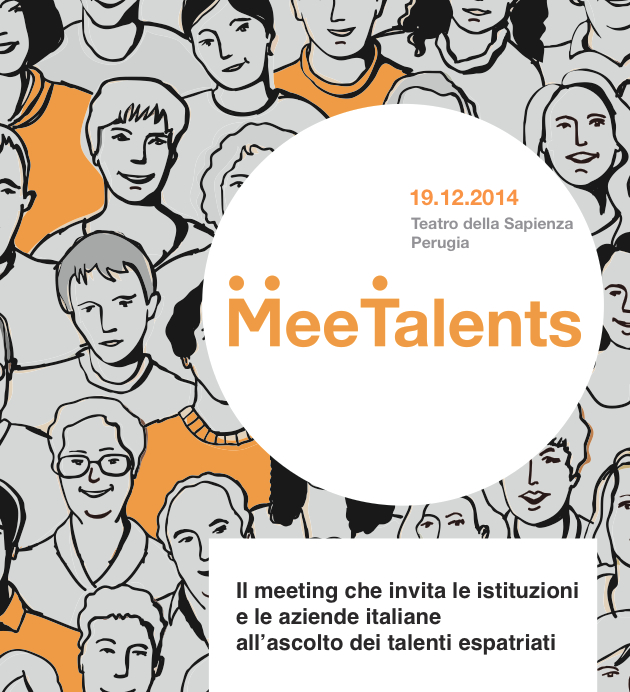MeeTalents-2014-Perugia