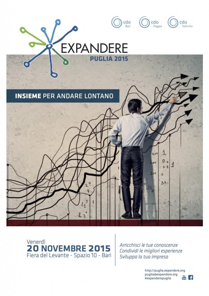 Copia-di-volantino-expandere-2015-iscriviti2