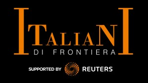 logo IdF Reuters