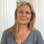 Cristina Toffolon