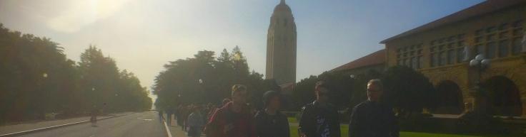 UC Berkeley incontri rompere dopo 2 mesi di incontri